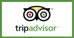 Vietnam Motorbike Hanoi Tours - Customer Feedback. Reviews, comments on Offroad Vietnam tours and services on TripAdvisor